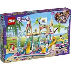 Lego 41430 Parque Acuático...