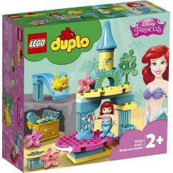 Lego 10922 Castillo...