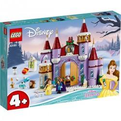 Lego 43180 Celebración...