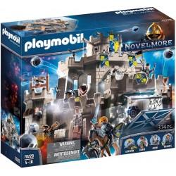 Playmobil 70220 Pack...