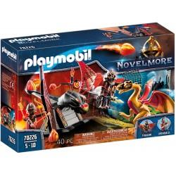 Playmobil 70226...