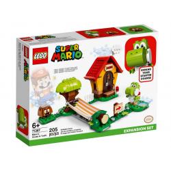 Lego 71367 Set de...