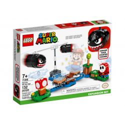Lego 71366 Set de...