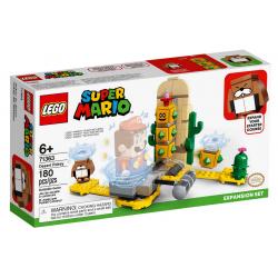 Lego 71363 Set de...