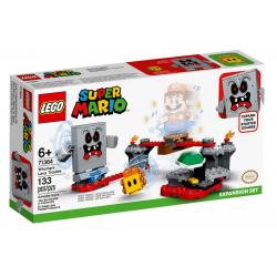 Lego 71364 Set de...