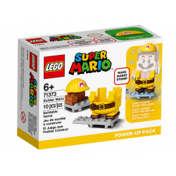 Lego 71373 Pack...