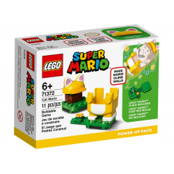 Lego 71372 Pack...