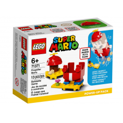 Lego 71371 Pack...