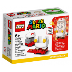 Lego 71370 Pack...