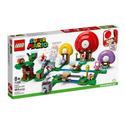 Lego 71368 Set de...