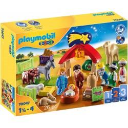 Playmobil 70047 Mi Primer...