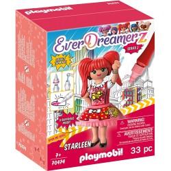 Playmobil 70474 Starleen -...