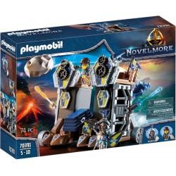 Playmobil 70391 Fortaleza...