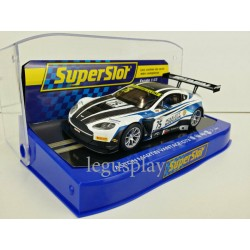 Superslot H4027 Aston...