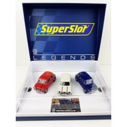 Superslot H4030A Mini...