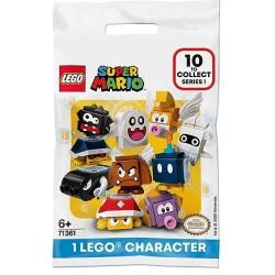 Lego 71361 Packs de Personajes