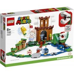 Lego 71362 Set de...