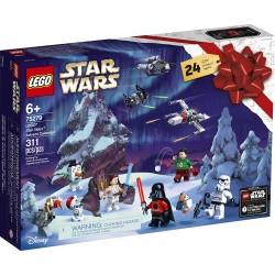 Lego 75279 Calendario de...