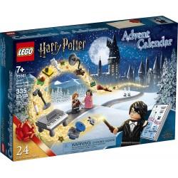 Lego 75981 Calendario de...