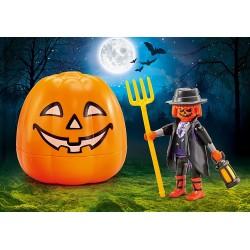 Playmobil 9897 Halloween -...