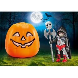Playmobil 9896 Halloween -...