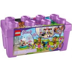 Lego 41431 Caja de...