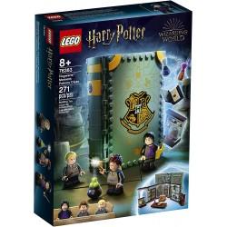 Lego 76383 Momento...