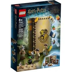 Lego 76384 Momento...
