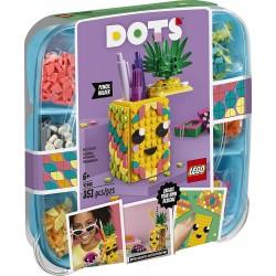 LEGO 41906 Portalápices Piña