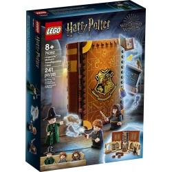 Lego 76382 Momento...