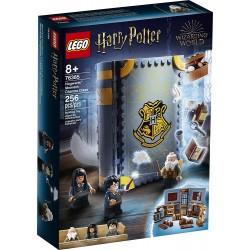 LEGO 76385 Momento...