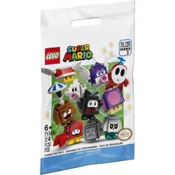 Lego 71386 Packs de...