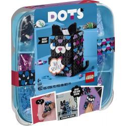 LEGO 41924 Protector de...