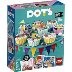 LEGO 41926 Kit para Fiesta...