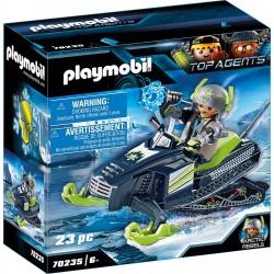 Playmobil 70235 Arctic...