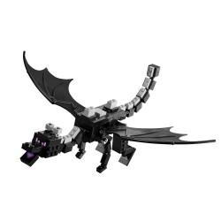 El Dragón Ender