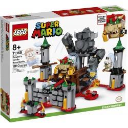 Lego 71369 Set de...