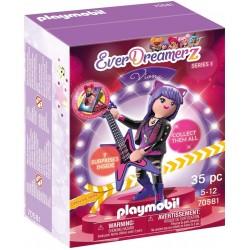 Playmobil 70581 Viona -...