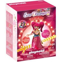Playmobil 70582 Starleen -...