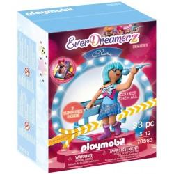 Playmobil 70583 Clare -...