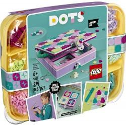 LEGO 41915 Joyero