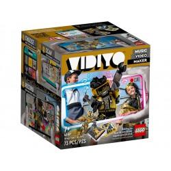 Lego 43107 HipHop Robot...