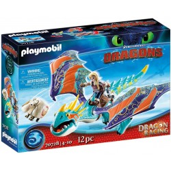Playmobil 70728 Dragon...