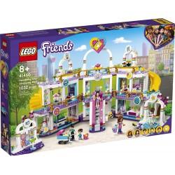 Lego 41450 Centro Comercial...