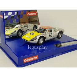 Carrera Digital 30902...