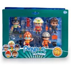 Pinypon Action 700015265...