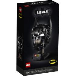 Lego 76182 Capucha de Batman™