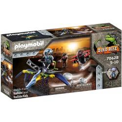 Playmobil 70628 Pteranodon:...