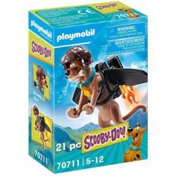 Playmobil 70711 Figura...