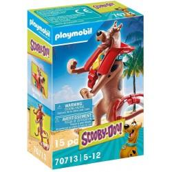Playmobil 70713 Figura...